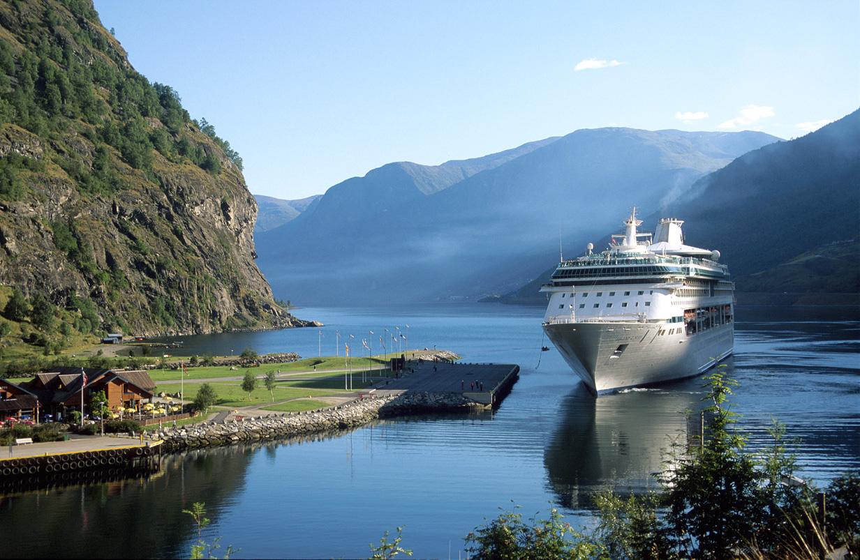 norwegian_cruise